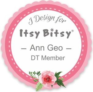 Ann geo Blog