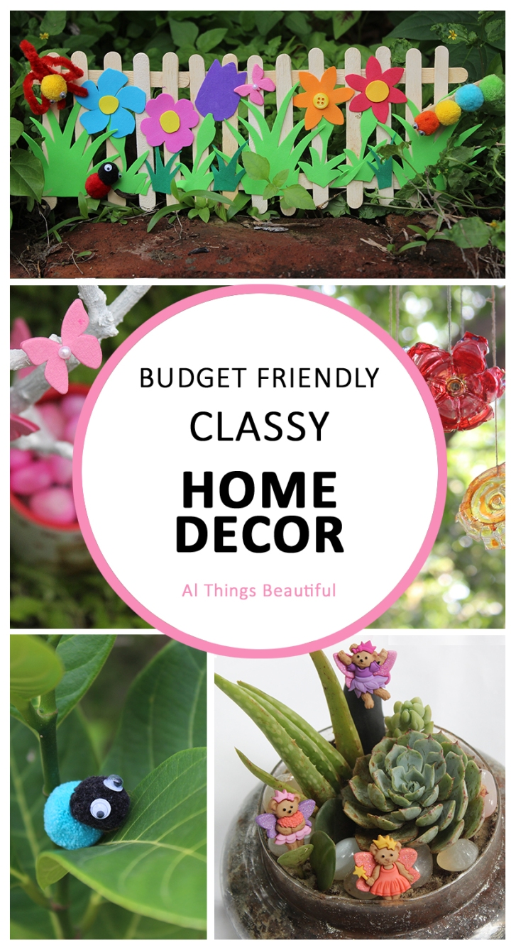 budget-friendly-home-decor