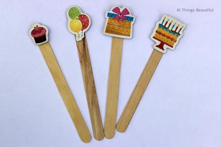 popsicle6