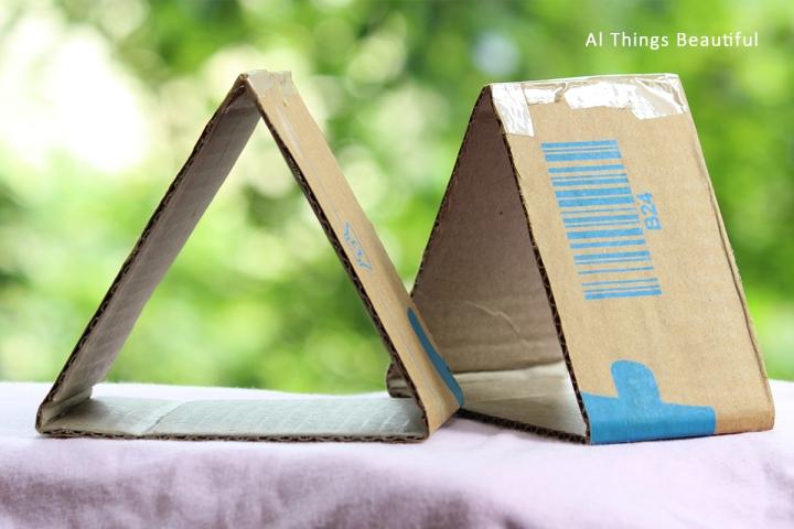 triangle_organizer1