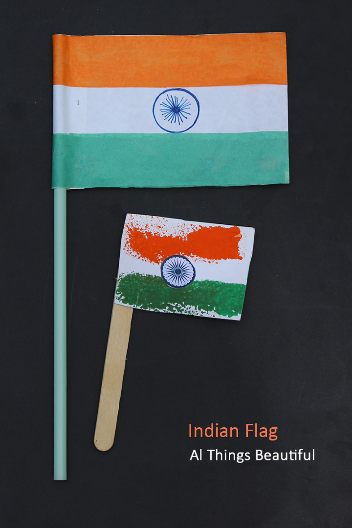 independence_day4