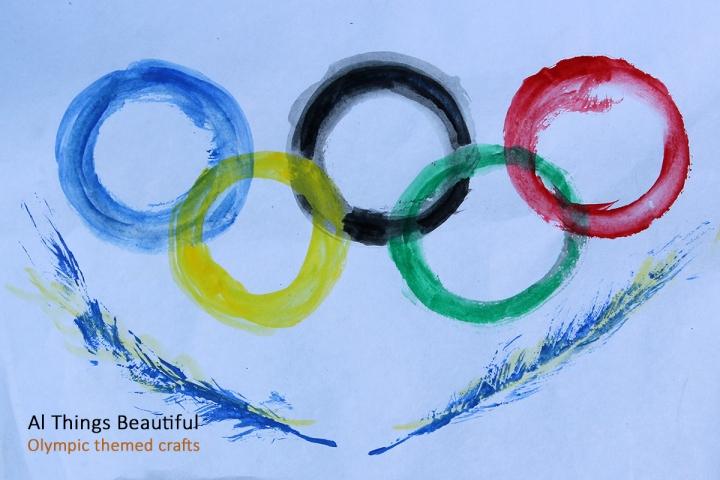 olympic-06