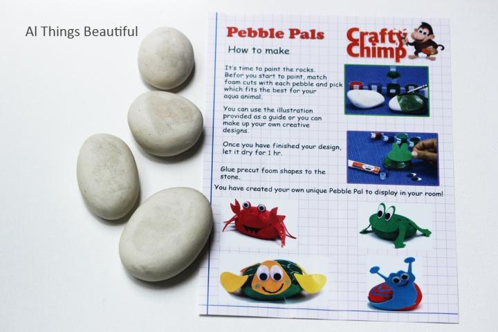 craftychimp4