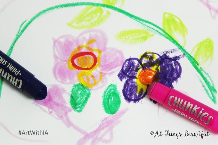 IA_chunkies3