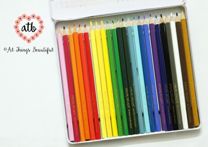 ia_coloring3