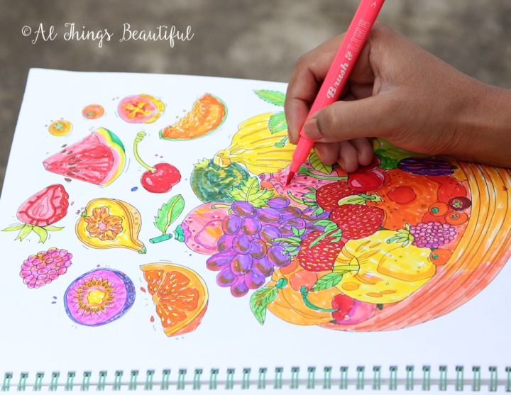 ia_coloring6