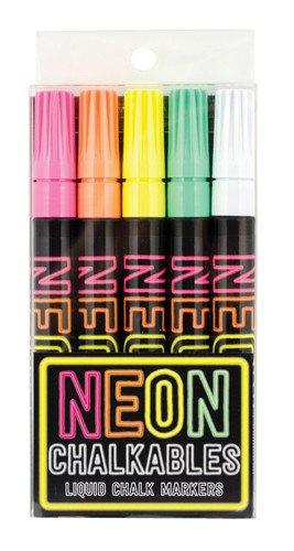 Neon_Chalkables.jpg
