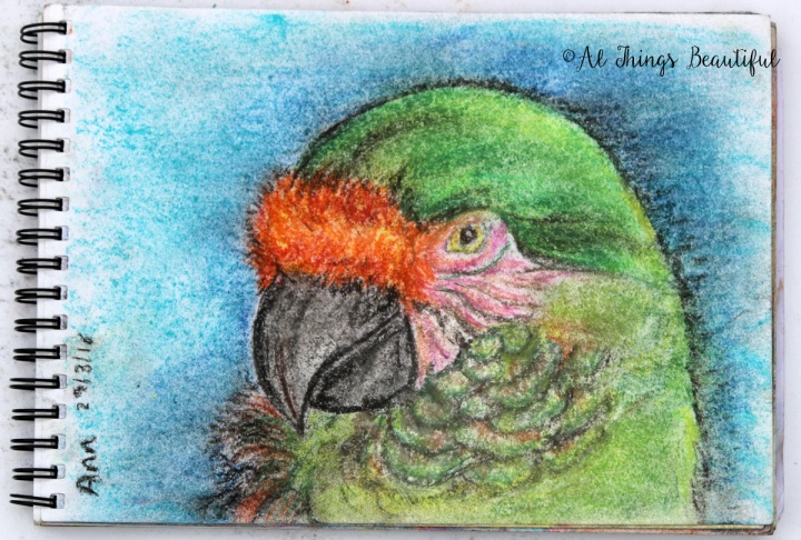 softpastels5