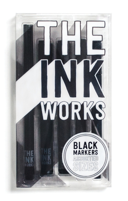the_ink_works_markers