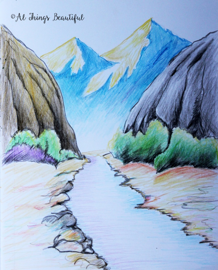 watercolorpencil1