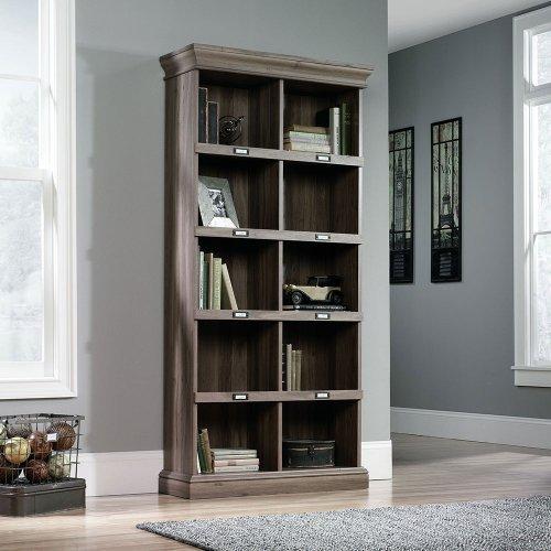 barrister-bookshelf