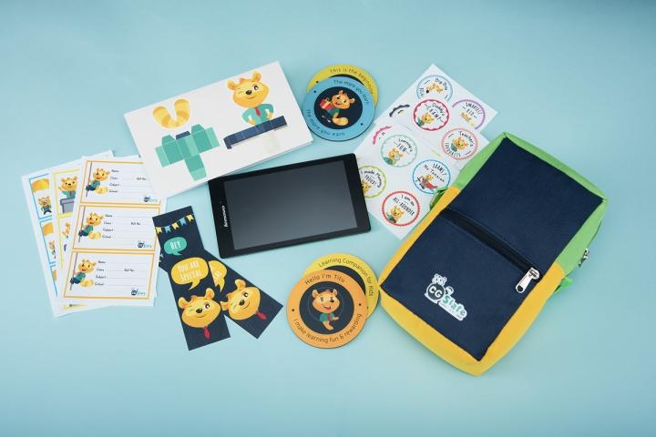 CG Slate Education Tablet.jpg
