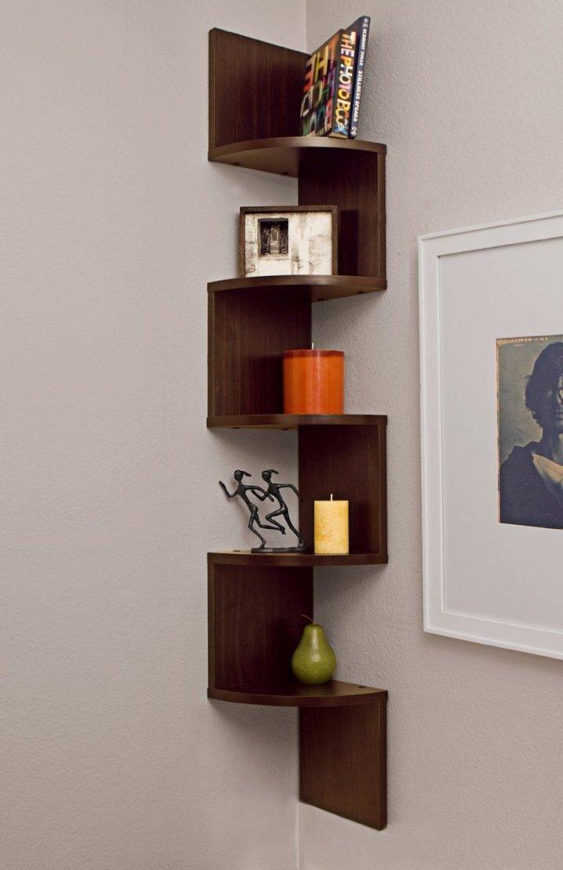 corner-bookshelf