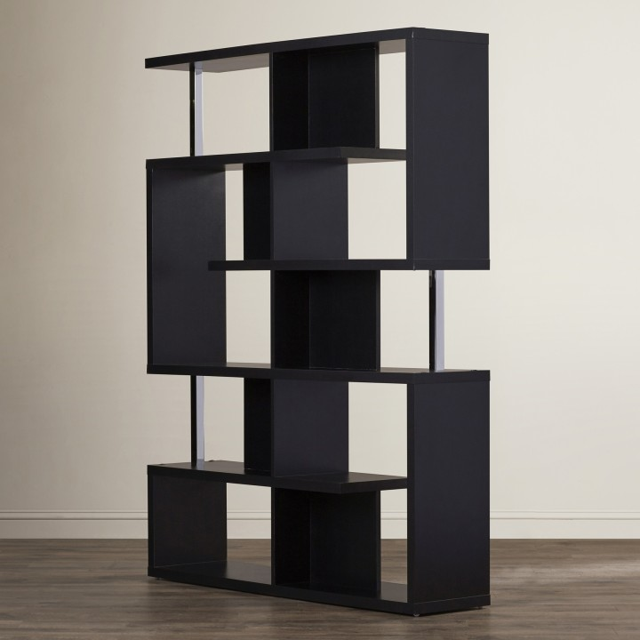 cube-bookcases