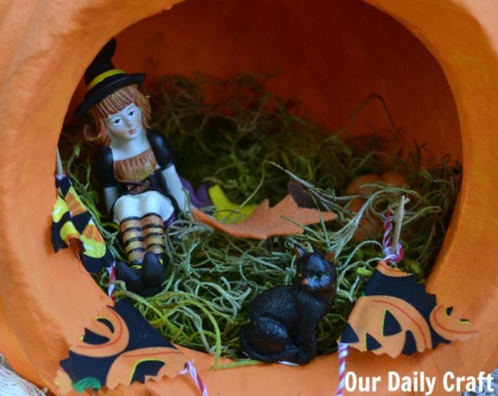halloween-fairy-closeup.jpg