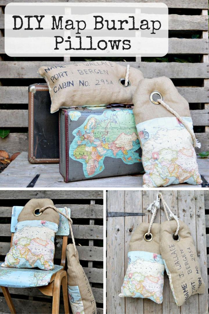 Map-Burla-Pillows-like-Luggage-Tags.jpg