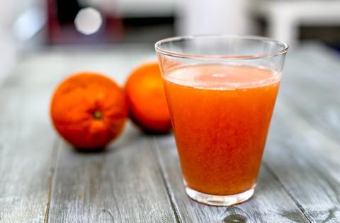 baobab-boost-drink