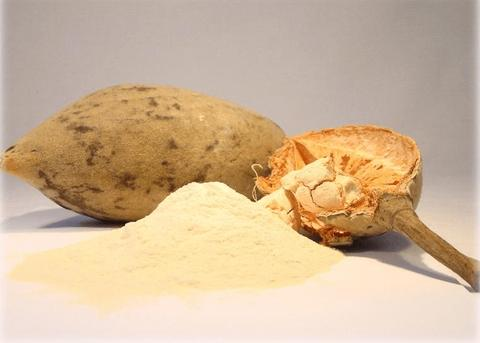 baobab-fruit-powde.jpg