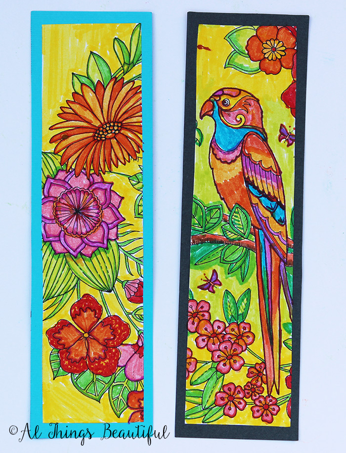 coloring_bookmarks