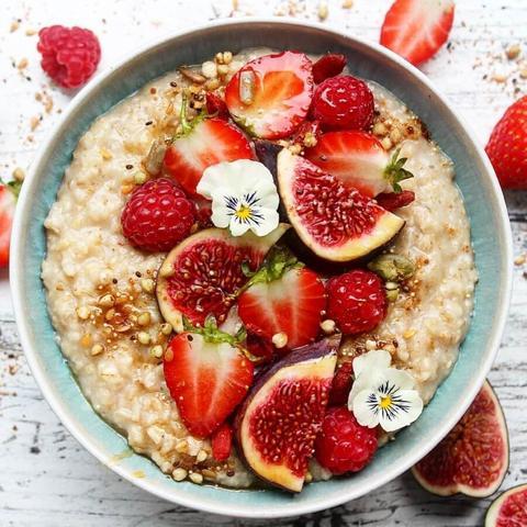 Creamy_baobab_porridge.jpg