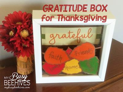 Grateful box.png