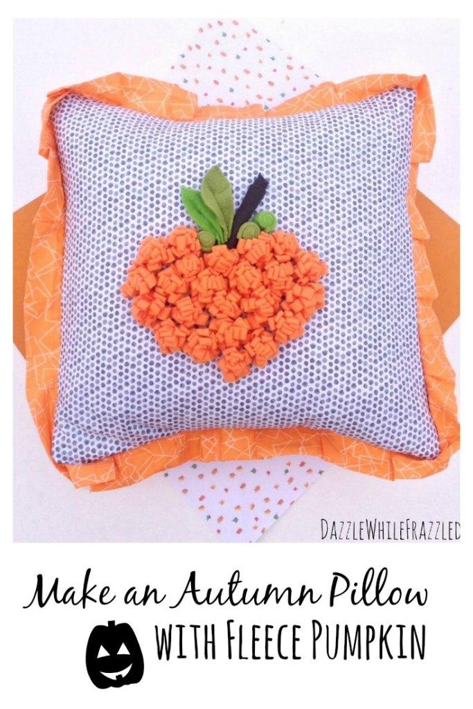 Halloween-Fleece-Pumpkin-Pillow-PIN.jpg
