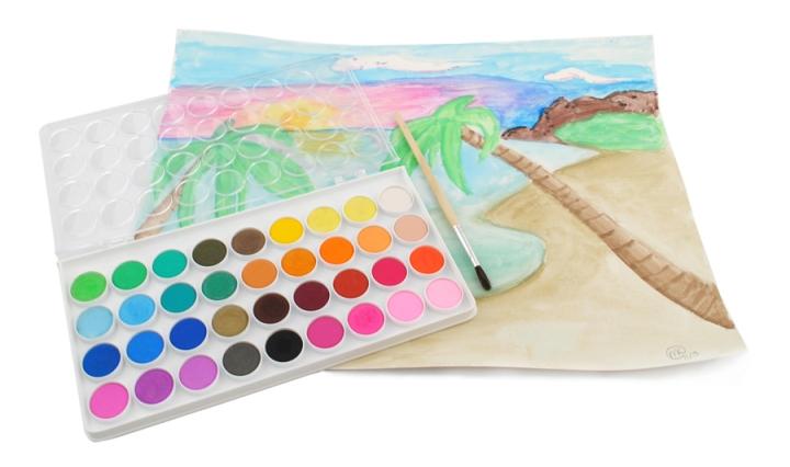 lil_Watercolor_Paint_Pods.jpg