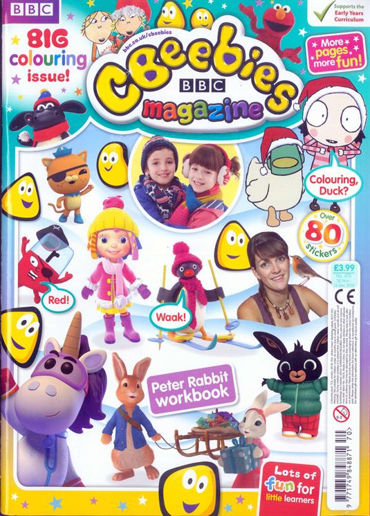 cbeebies3.jpg