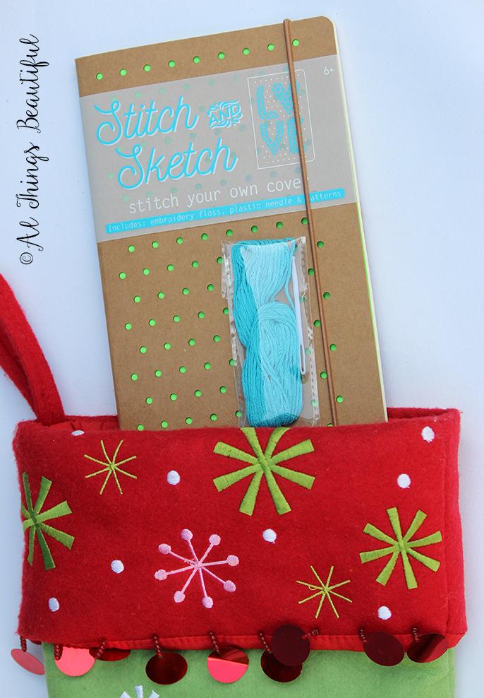 christmas_gifts1