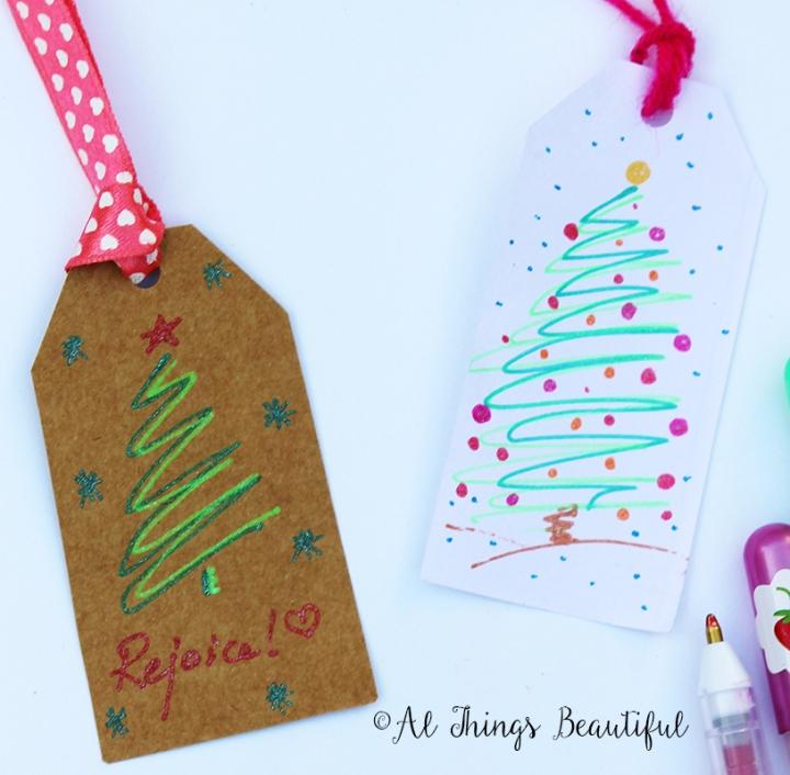 christmas_gifts10