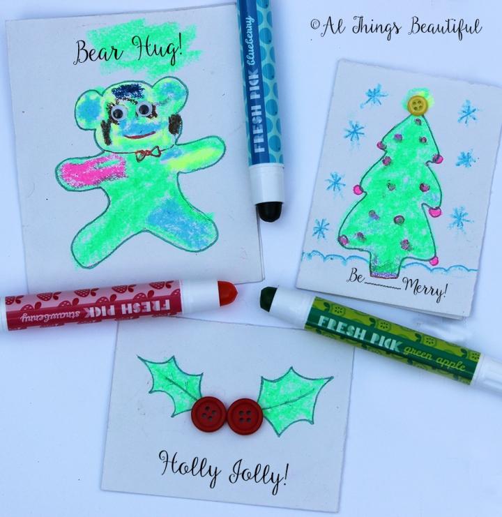 christmas_gifts11