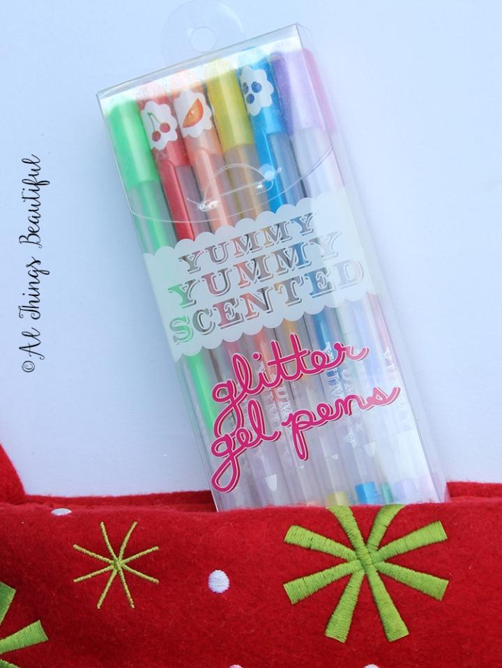 christmas_gifts2