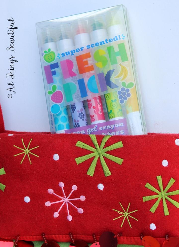 christmas_gifts3