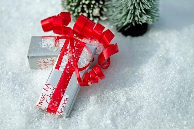 gift-1808813_640