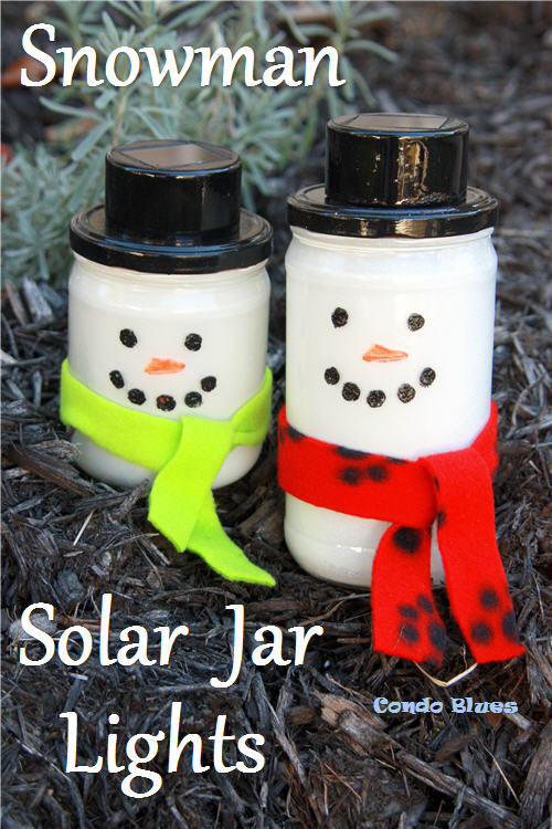 glass mason jar solar snowman light tutorial.jpg