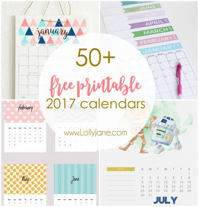 2017-free-calendars-square-700x727.jpg