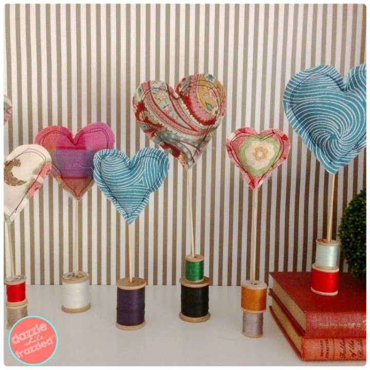 diy-fabric-heart-decorations-collage-2