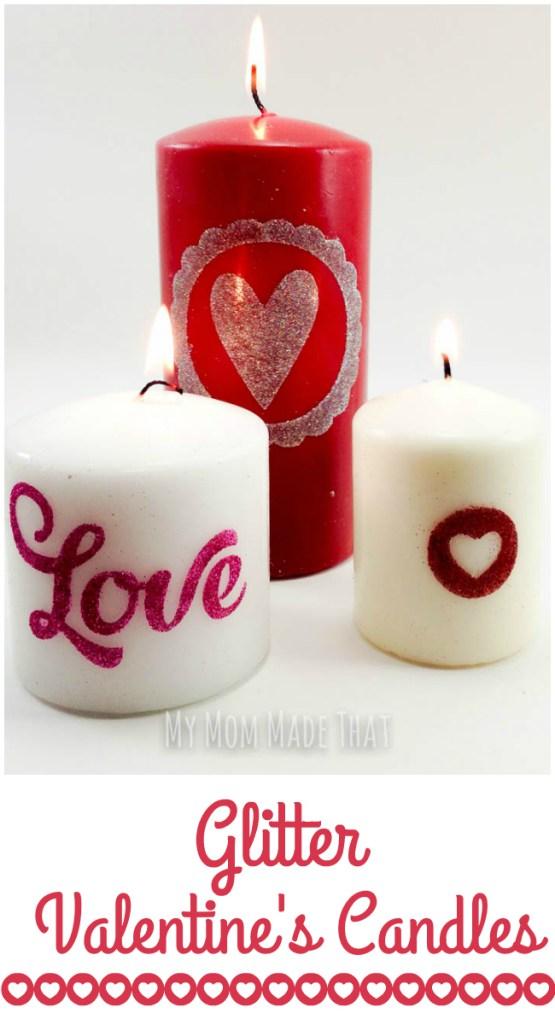 Glitter-Valentines-Candles-Title.jpg