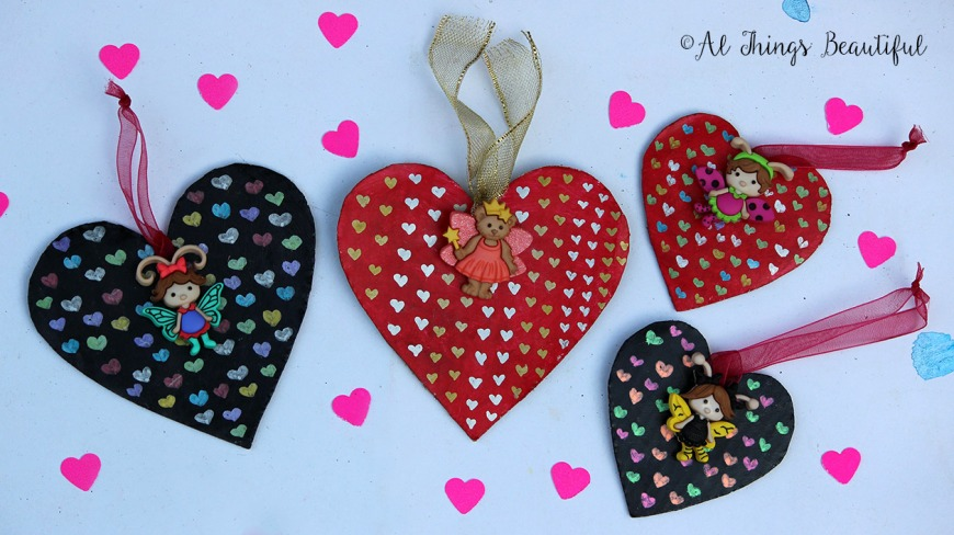 valentined_day_crafts1
