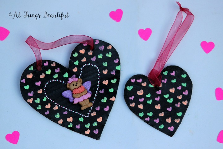valentined_day_crafts2