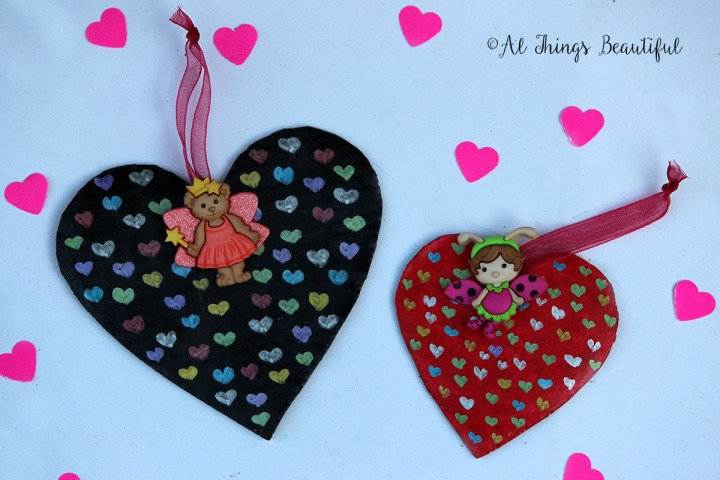 valentined_day_crafts3