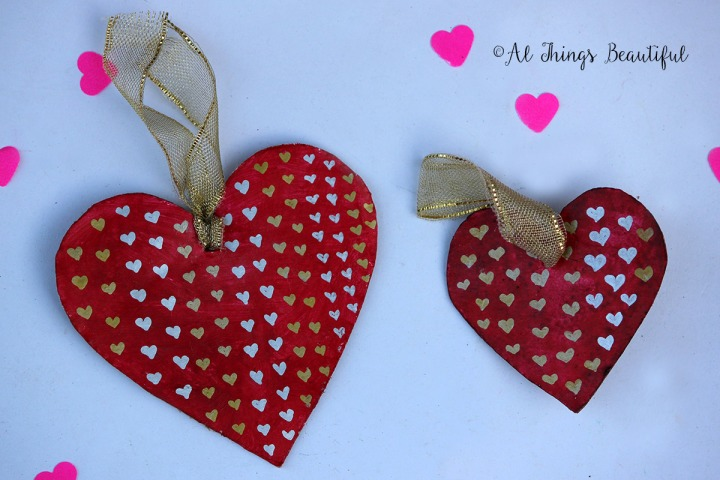 valentined_day_crafts5