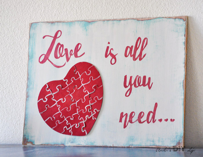 puzzle-art-love-is-all-you-need-anikas-diy-life-final-700-2