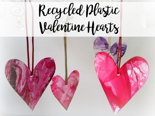 recycled-plastic-hanging-hearts