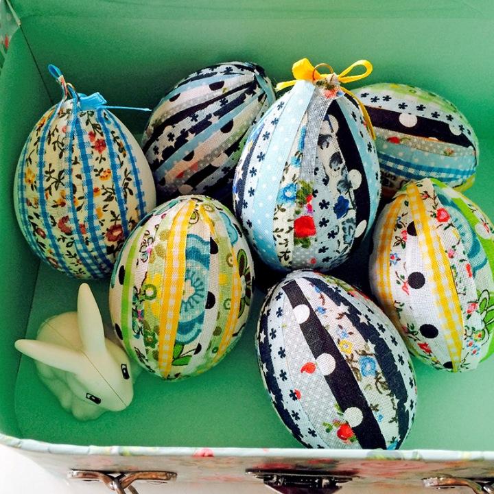 all-eggs-5-1