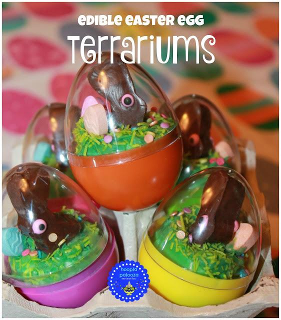 9-edible-easter-egg-terrariums-title-hooplapalooza