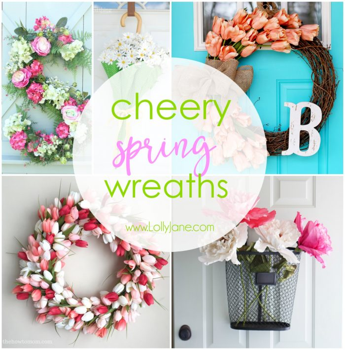 cheery-spring-wreaths-square-700x710.jpg