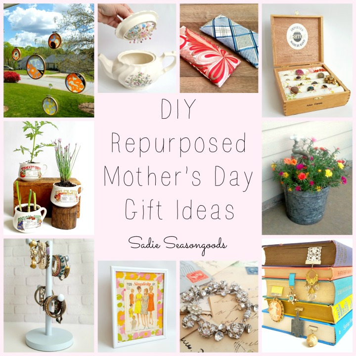 DIY_repurposed_upcycled_Mothers_Day_Gift_Project_Ideas_by_Sadie_Seasongoods