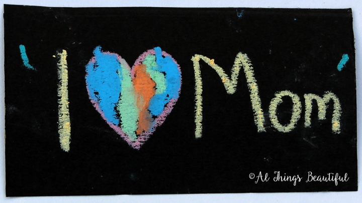 MotherDayCrafts8