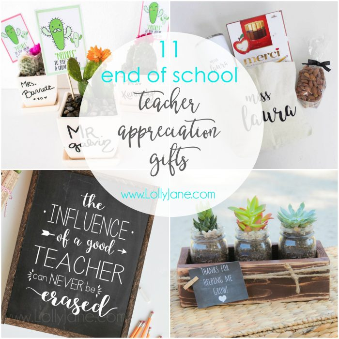 teacher-appreciation-gifts-square-700x700.jpg